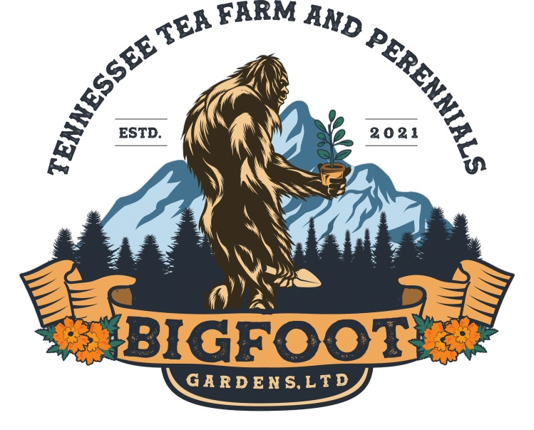 This image has an empty alt attribute; its file name is bigfoot-garden-logo.jpg
